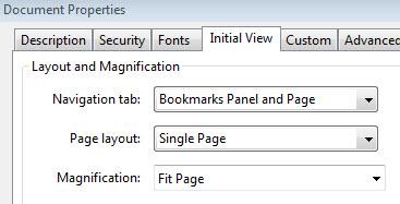 adobe-initial-view-tab